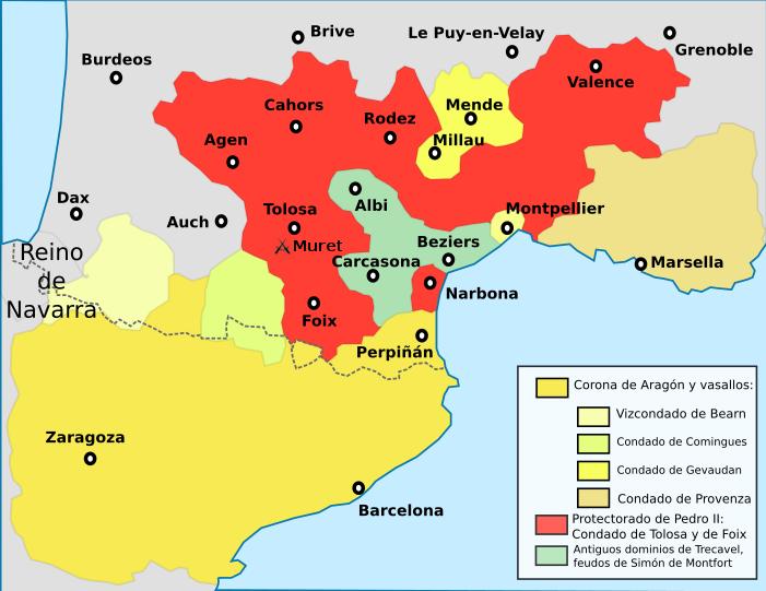 https://es.wikipedia.org/wiki/Batalla_de_Muret